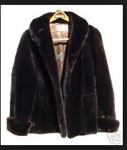 Common Concerns To Create When Purchasing A Fur Coat