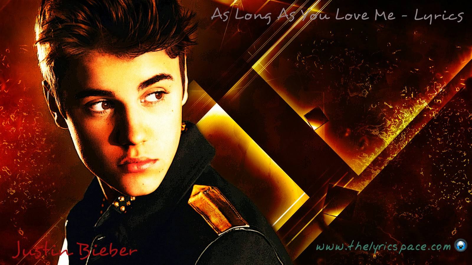 as long as you love me justin bieber song wikipedia the