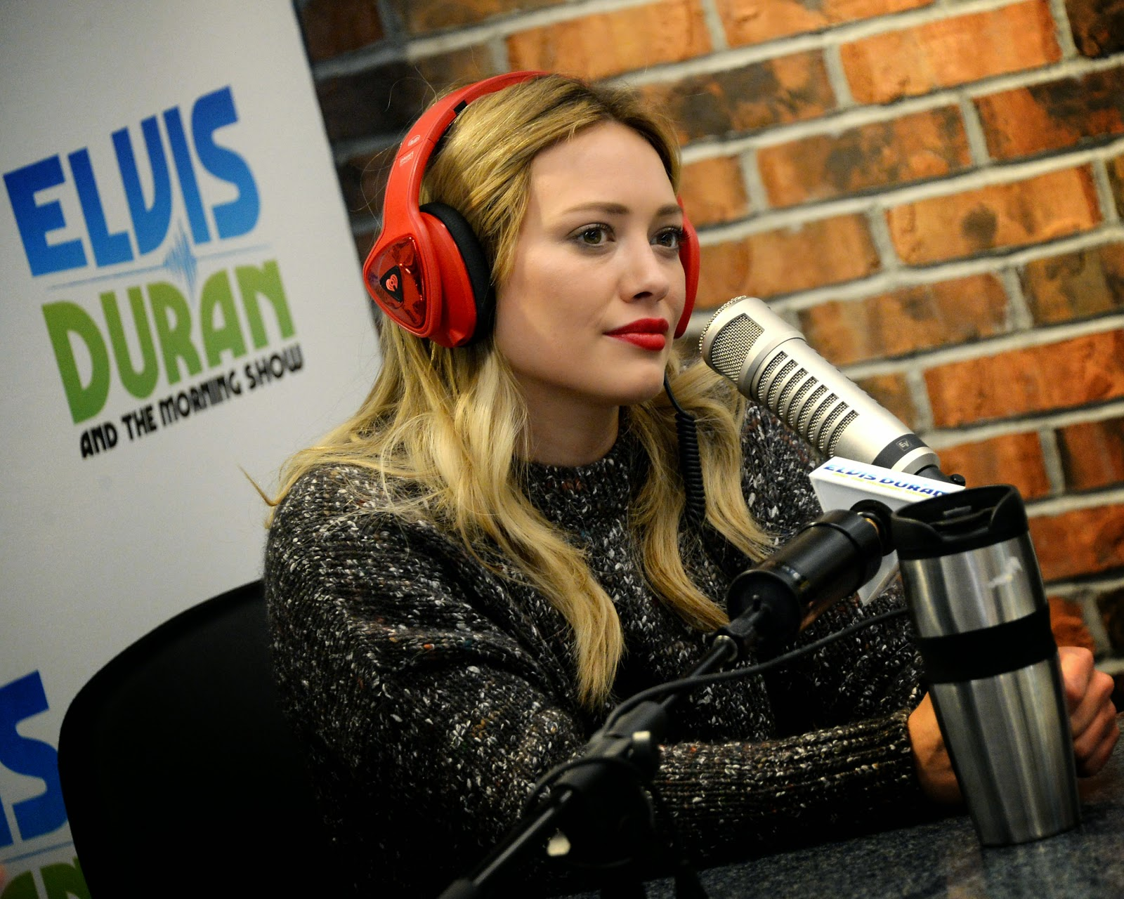 Hilary Duff HD Pictures | HD Wallpapers of Hilary Duff