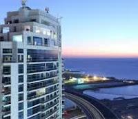 Hawthorn Hotel & Suites by Wyndham - Pilihan Hotel & Paket Tour di Dubai - UAE