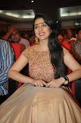 Charmi latest glamorous photos-thumbnail-11