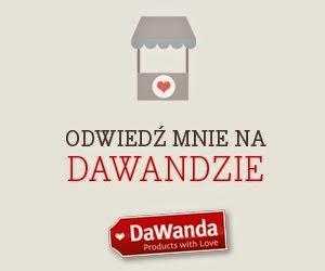 Moja DaWanda