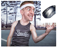 Xmouse Button / Καντε το mouse σας ενα ΥΠΕΡΟΠΛΟ