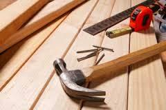 gia công sửa chữa đồ gỗ tại tphcm