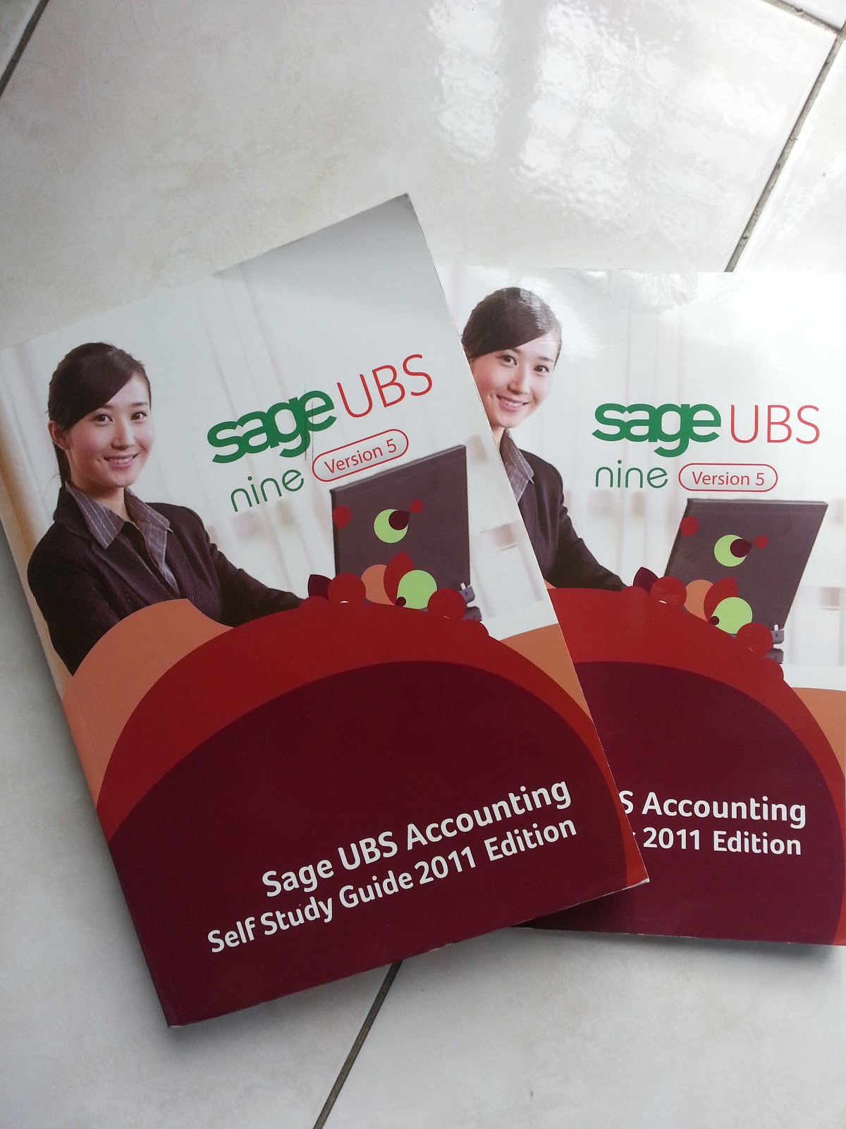ubs accounting information system Definition of accounting system: organized set of manual and computerized accounting methods, procedures, and controls established to gather, record, .