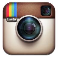Logo Instagram yang memukau | Berita Informasi Terbaru dan Terkini