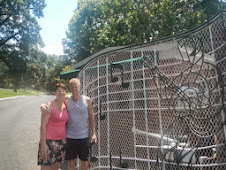 The Gates of Graceland