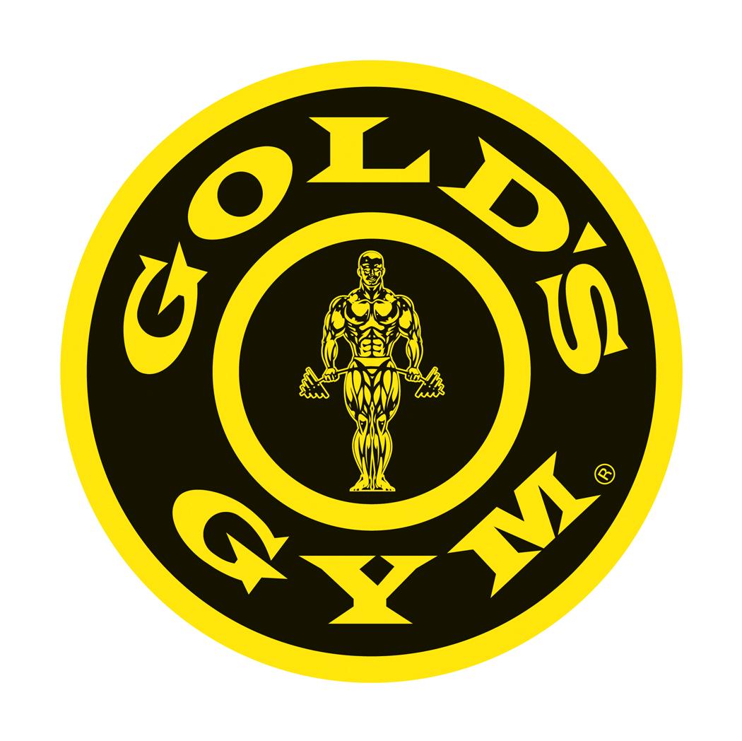 http://1.bp.blogspot.com/-Pfu9xip8YXs/TngZBGWVEII/AAAAAAAAARo/lfW0vp9ojKY/s1600/imgGoldsGym_Logo.jpg