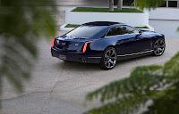 Cadillac-Elmiraj-Concept-2013-02