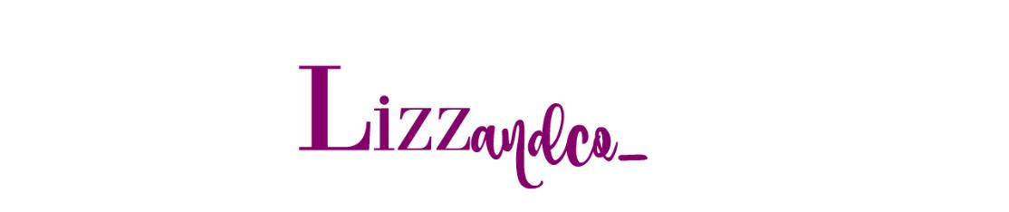 Lizzandco_
