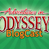 AIO Blogcast 45: The Last Episode