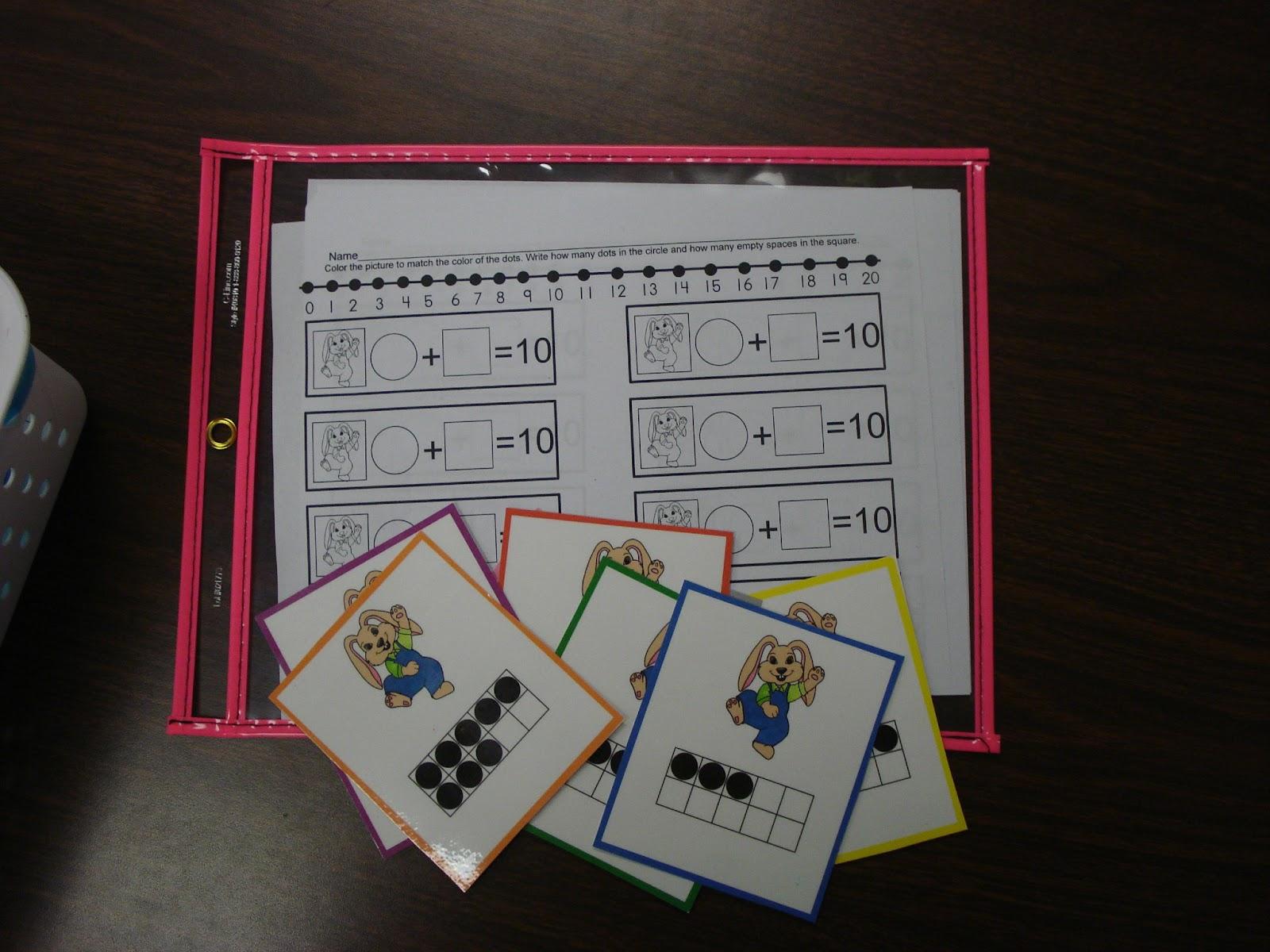 math worksheet : kindertrips bunny day : Aloha Math Worksheets
