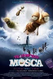 Ver Te Conozco Mosca (2007) Online