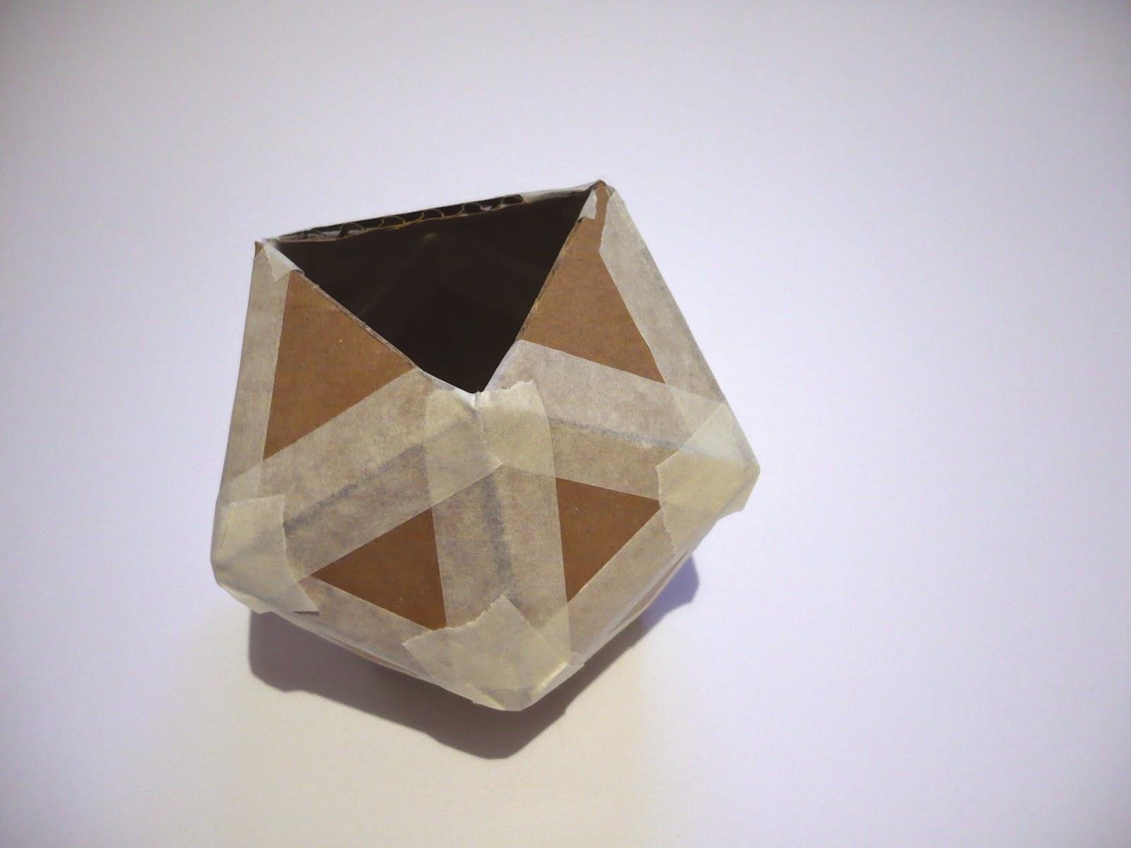Formen Zum Beton Gießen beton form schema