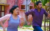 July Madham Video Song – Oru Kanniyum Moonu Kalavanikalum