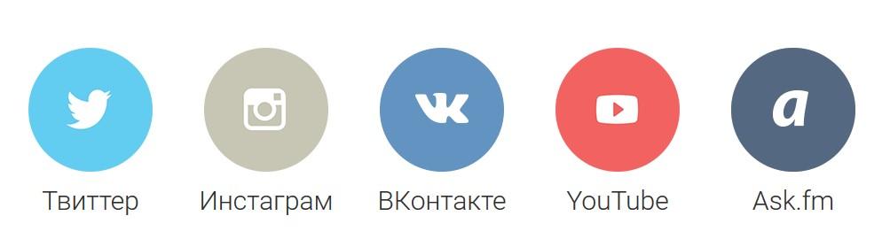 накрутка лайков в аск фм инстаграм