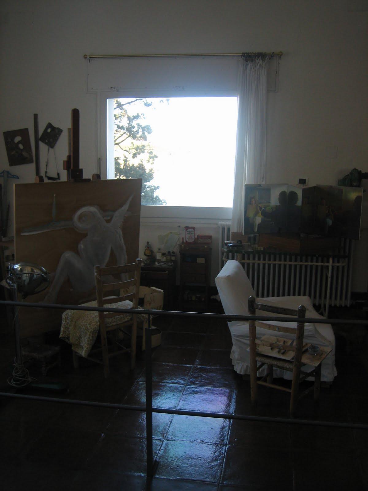 http://1.bp.blogspot.com/-Pfxs6eN3JGI/TYc3y_G0JNI/AAAAAAAABx8/0f00EeDIdvY/s1600/IMG_1754.JPG