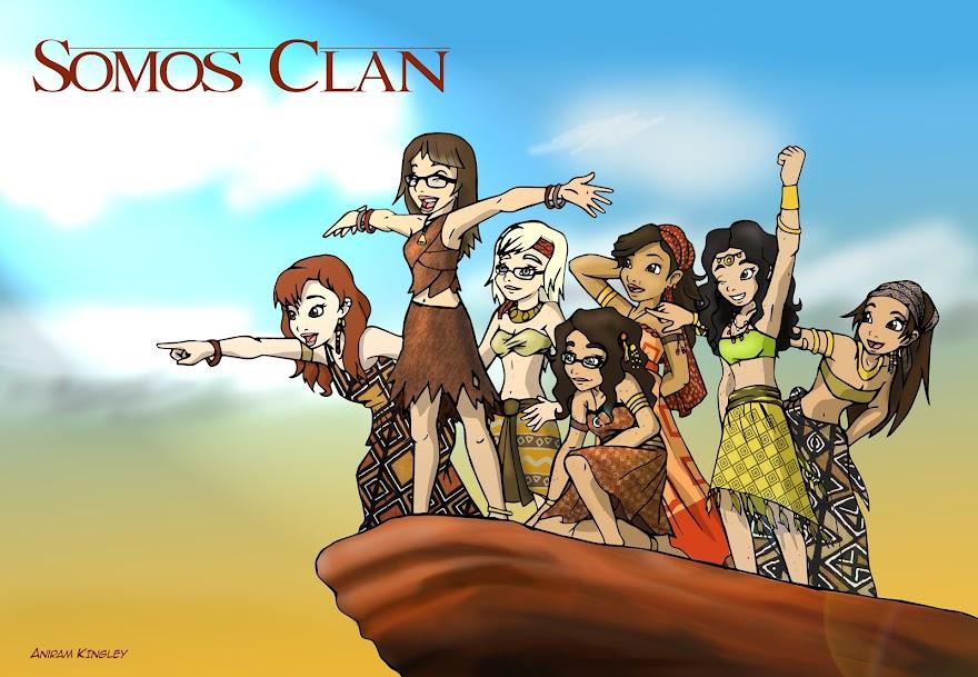 Somos Clan