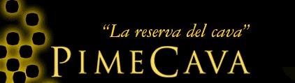 PimeCava