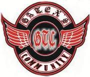 Lambang Club Motor