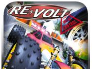 RE-VOLT Classic 3D (Premium) v1.2.8 Mod Apk Data Full Unlocked