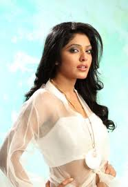 Rima-Kallingal-Hot-Pictures-3