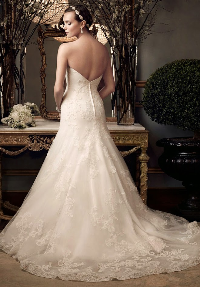 Casablanca Wedding Gown 55 Great Please contact Casablanca Bridal