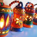 Happy Diwali 2015 Animated Candles Lantern Light Images