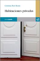 http://1.bp.blogspot.com/-Pg1yQfGv7jw/T3FtmBtw0jI/AAAAAAAAC64/_tTDHQszov8/s320/habitaciones-privadas-peri-rossi.jpg