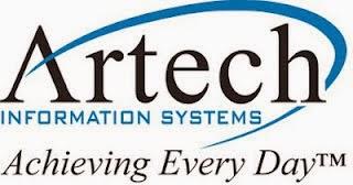 Artech-logo-walkin