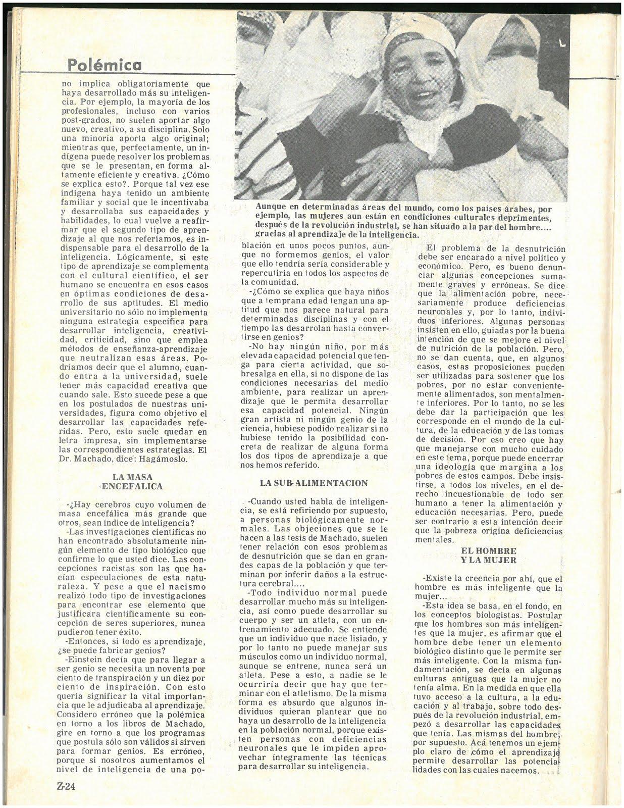 20c - Página 3