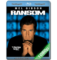 EL RESCATE (1996) FULL 1080P HD MKV ESPAÑOL LATINO