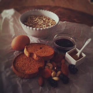 foodstyling & fotografie