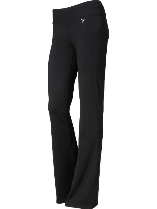 how to wear compression pants