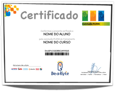 Cursos online de psicologia com certificado