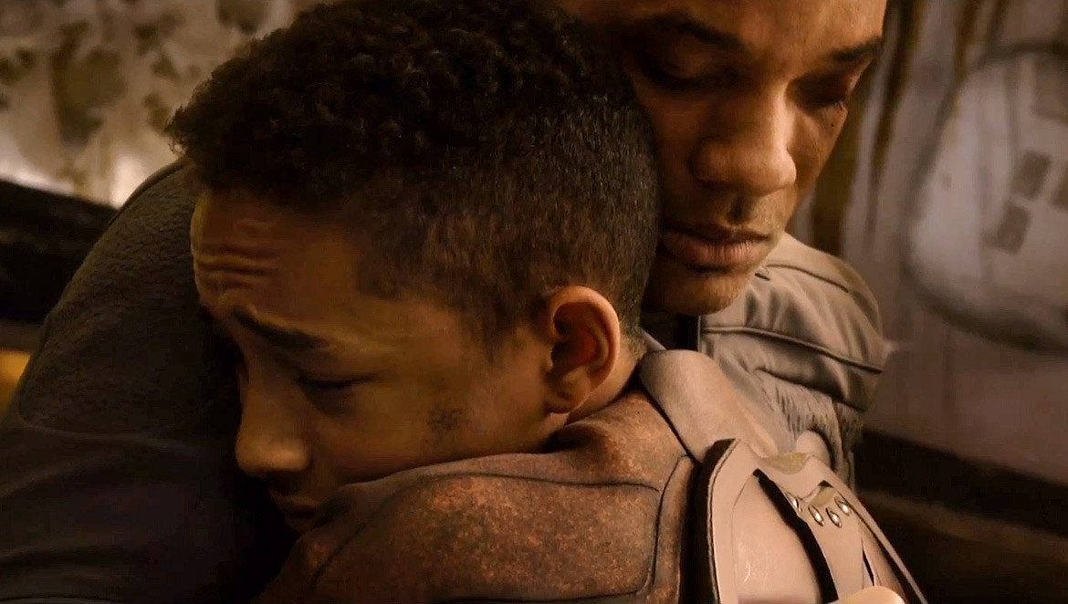 after-earth-movie-photo07.jpg