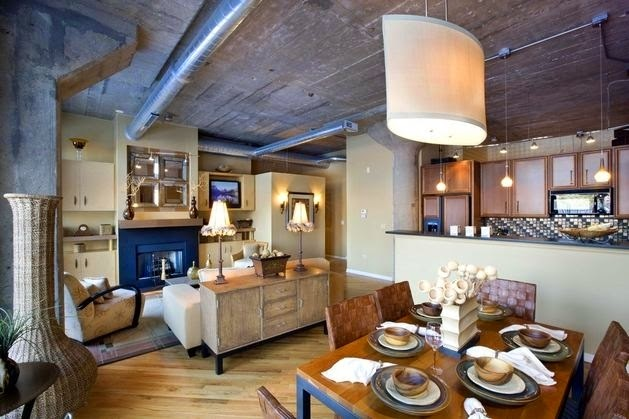 The coolest 30 ceiling designs and ideas on a budget 2015 for False ceiling designs dining room
