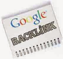 backlink dihapus google