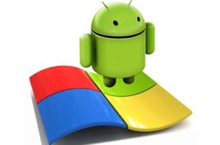 emulador de android para pc