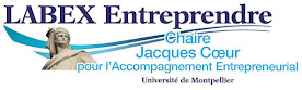 Partenaire Universitaire