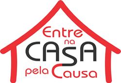 Campanha GACC