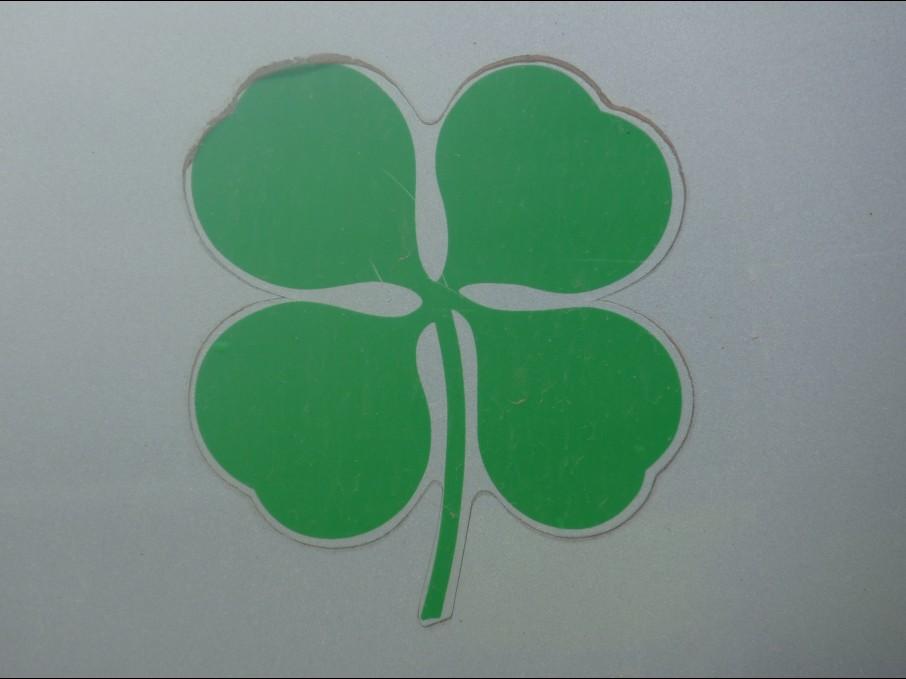 Los cuatro años de Ubrique en verde