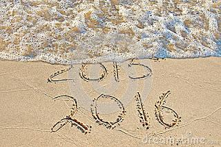 frases de feliz ano novo 2016