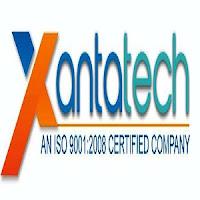 Xantatech-walkin-for-freshers-noida
