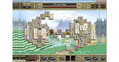 Δωρεάν Mahjong 3D, 150 Επίπεδα, Πίστες, Download, Install