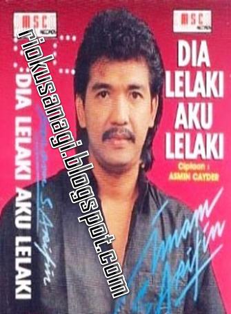 download mp3 imam s arifin cinta hampa