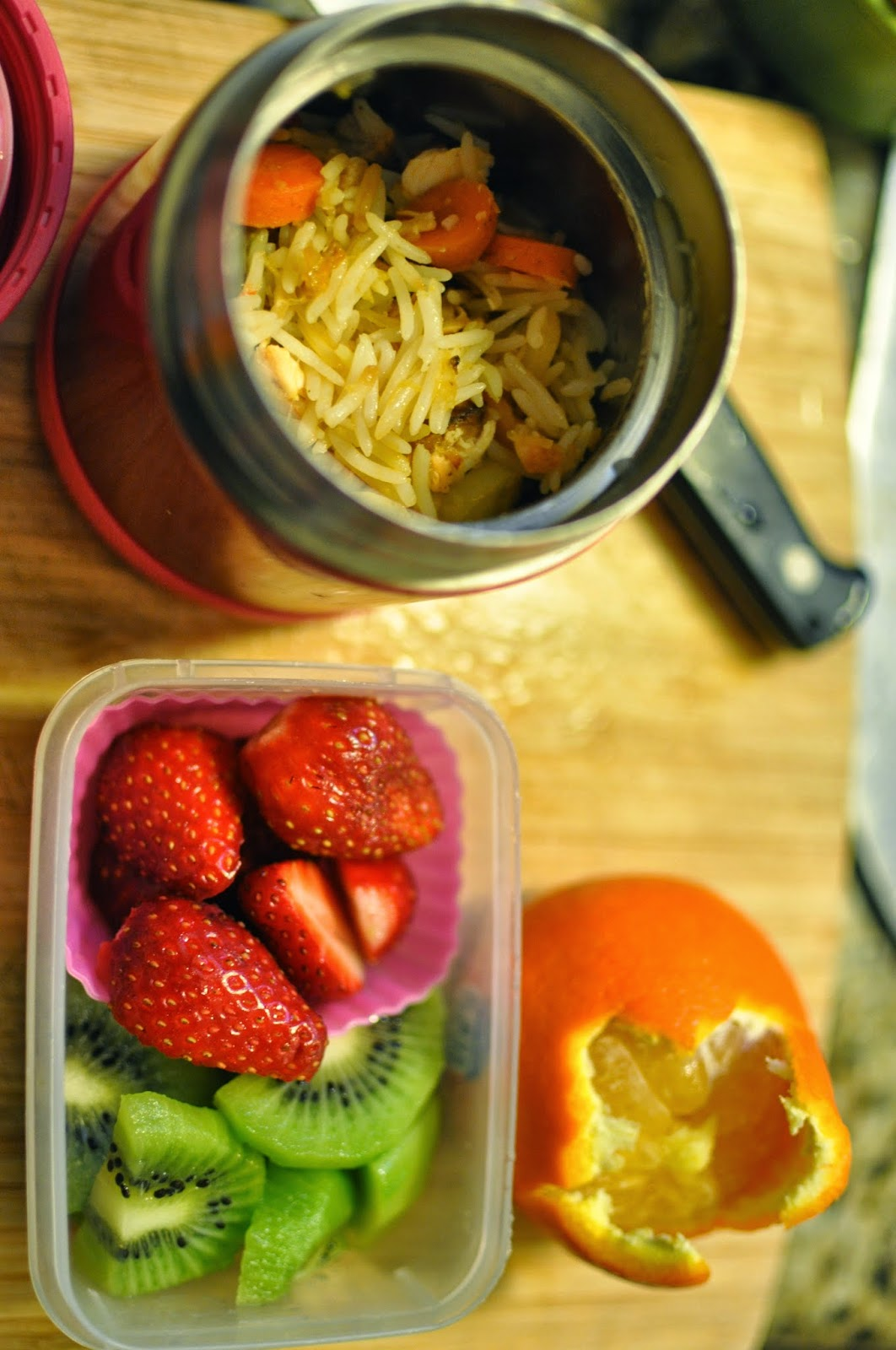 home grown montessori lunch box ideas healthy meals for schools