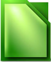 LibreOffice 5.0.4 (32 bit and 64 bit) Download