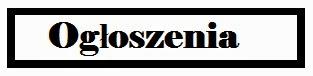 rzeszowska.eu - ogłoszenia
