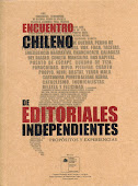 Editoriales Independientes